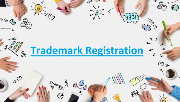 Trademark Application In Malaysia