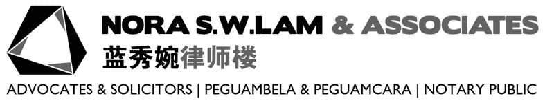 Nora S.W.Lam & Associates